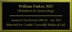 top doctors plate 2011